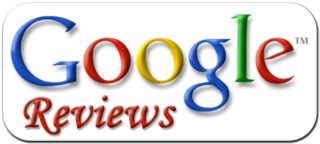 Google + State Certified Inspections LLC