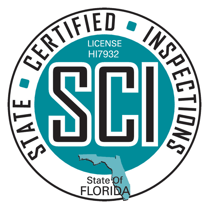 Insurance Four Point Inspection - State Certified Inspections LLC