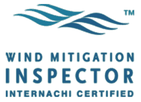 Certified Wind Mitigation Home Inspector
