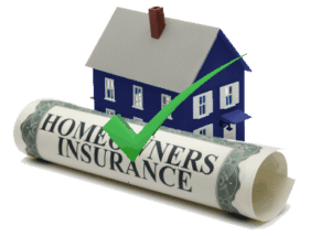 Florida Home Insurance Inspection