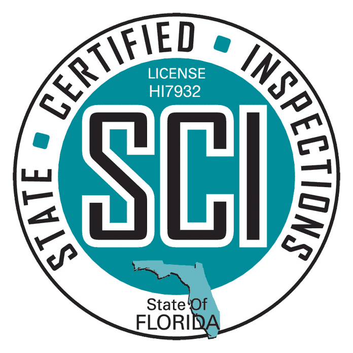 State Certified Inspections LLC