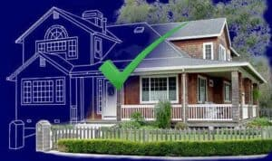 Cost, risk & benefits of a Home Inspection